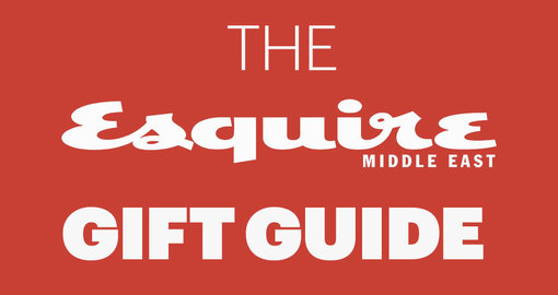 The great big Valentine's gift guide for him