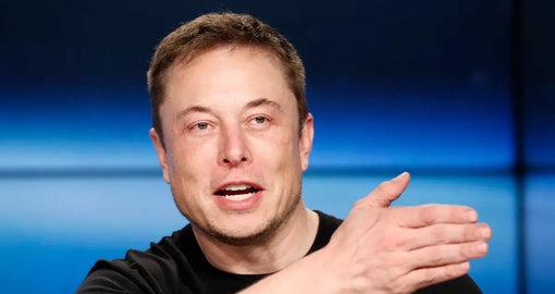 Elon Musk dares arrest as he re-opens Tesla factory in California
