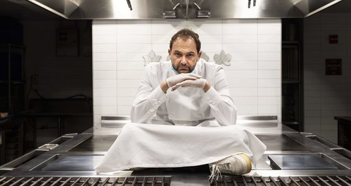 New York's Eleven Madison Park might not reopen once Covid-19 lockdowns are eased