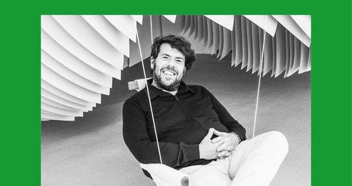 Fabio d'Angelantonio: What I've Learned