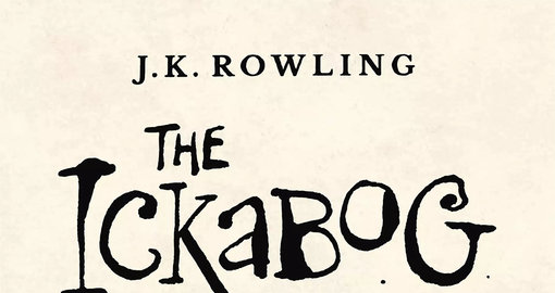 JK Rowling is releasing a new book online for free