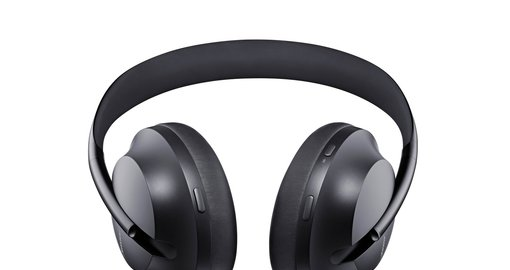 "Bose QuietComfort 700 headphones review: ""Long live the king"""
