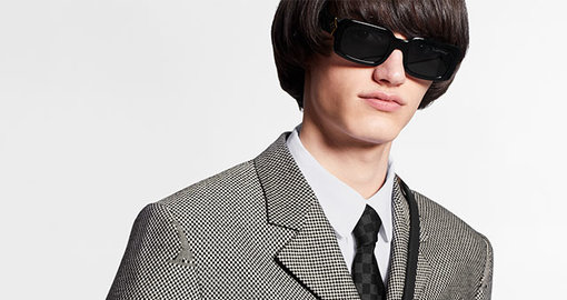 Louis Vuitton x Nigo: All the LV² collection pieces dropping this 26 June
