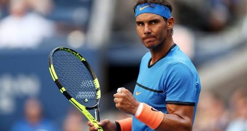 Rafael Nadal may not defend US Open title after controversy