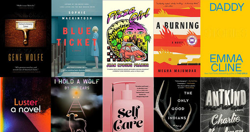 10 must-read books of summer 2020