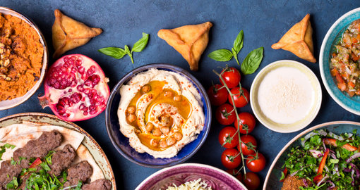 What you need to know about Abu Dhabi Culinary Season