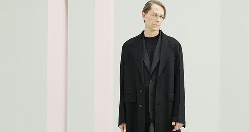 MatchesFashion debuts winter collection featuring Gucci, Bottega Veneta and more