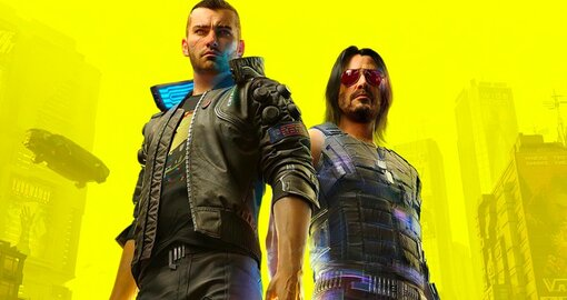 Cyberpunk 2077 just apologized to its fans (but is it enough?)