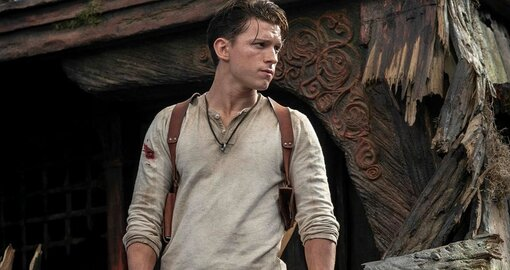Sony Pictures has ten video game adaptations in the works