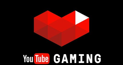 Over 100 billion hours of YouTube gaming content was watched last year