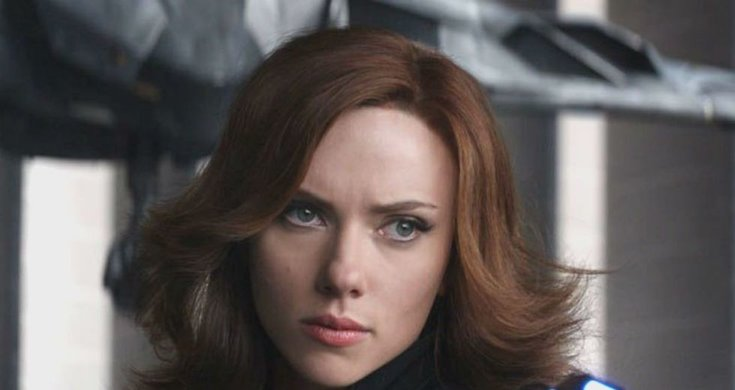 Disney postpones release date for Black Widow, Eternals, Shang-Chi & Mulan