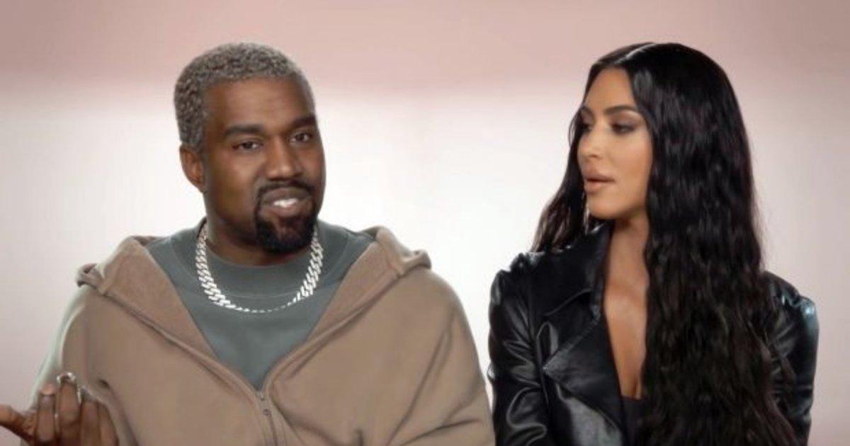 kanye west und kim kardashian hintern greifen