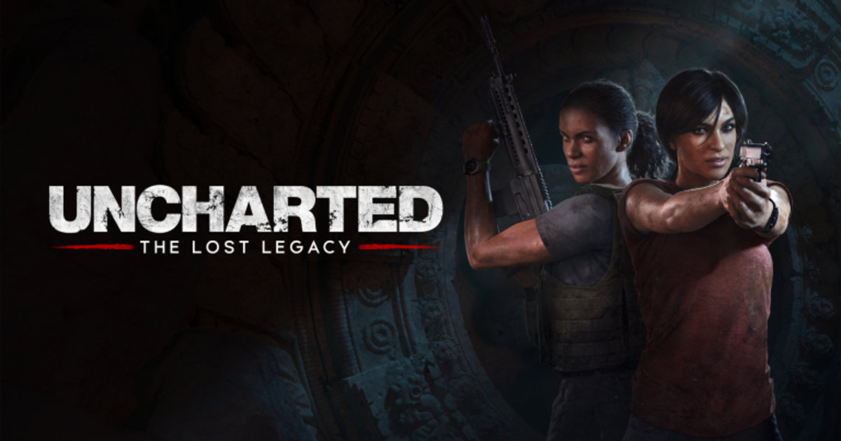 Uncharted Film Coming In 2020 Will Not Star Nathan Fillion