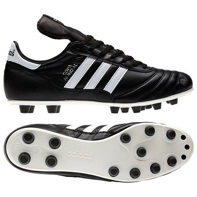 Adidas, Football, Football boots, Nike, Puma, Sport