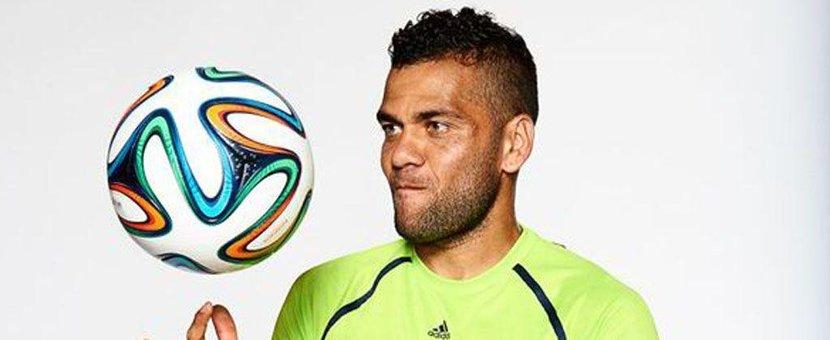 Brazil, Dani Alves, Football, Games, Germany, Messi, Sport, World Cup