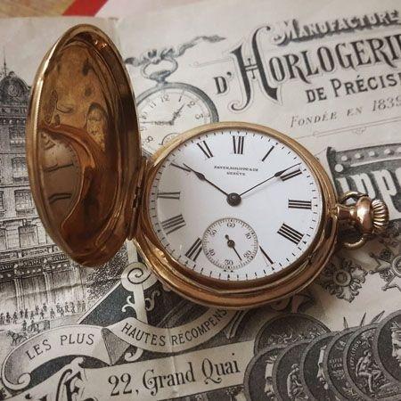 Pocket watch, Style, Timepiece, Watch