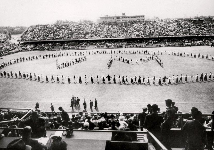 1930, 1938, 1986, 1990, Brazil, England, Football, Italy, Major championship, Nazi, Oj simpson, Sport, Uruguay, World Cup