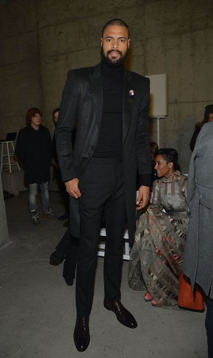Basketball, Fashion, Red carpet, Sport, Style, Suits