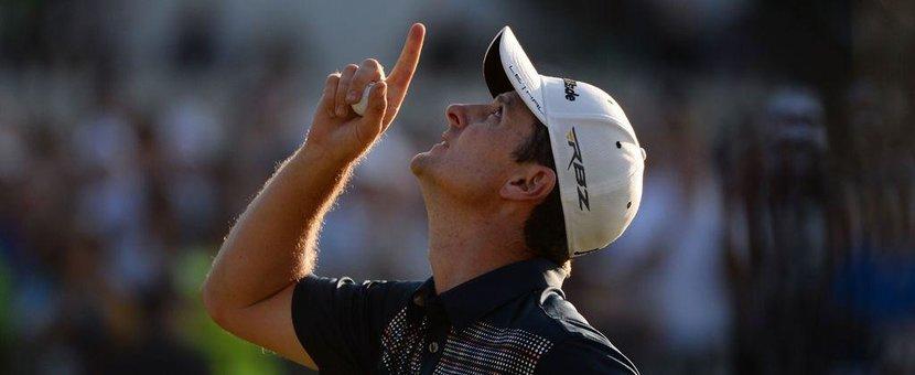 Golf tips, Justin Rose, Justin Rose Golf tips, Ryder Cup