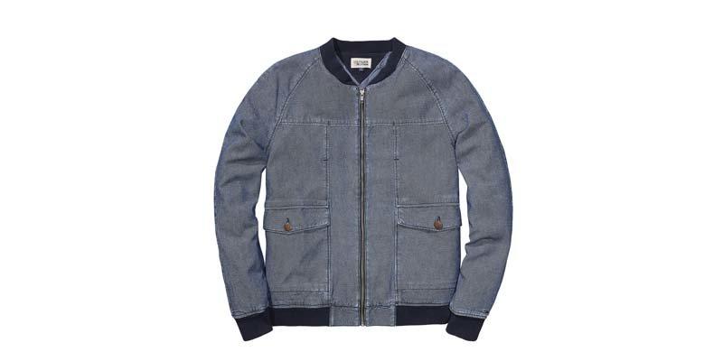 Fashion, Menswear, Tailoring, Tommy Hilfiger