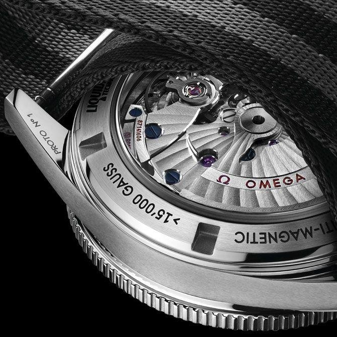 Auction, Christie's, James Bond, James Bond Watches, News, Omega, Watches