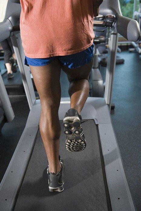 Fitness, Gym, Health