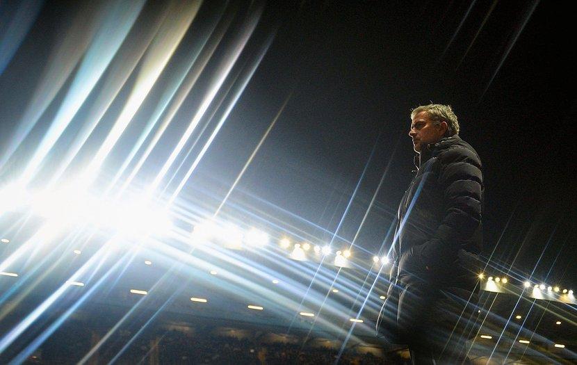Chelsea, Gianfranco Zola, Premier League, Zola