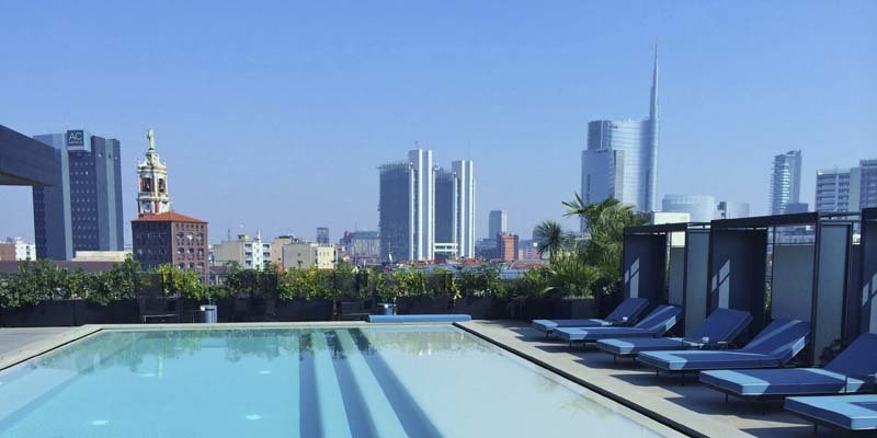 Art, Milan, MIlan travel, Shopping, Travel, Travel guide, What to do in Milan, Where to stay in Milan