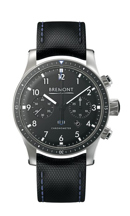 Accessories, Bremont and Omega, Menswear, Seiko, Watches