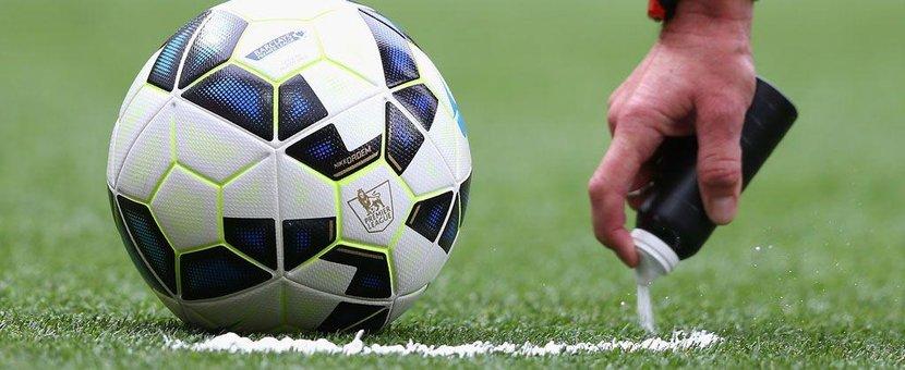 Football in future, Football technology, HTC