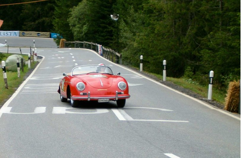 Alpine, Alps, Arosa classic, Cars, Grand prix, Pininfarina concept, Resort hotels, Travel