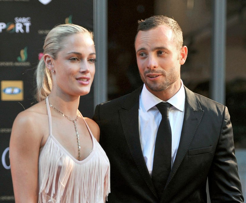 Blade Runner. Pistorius trial, Oscar Pistorius, Pistorius murder, Reeva Steenkamp
