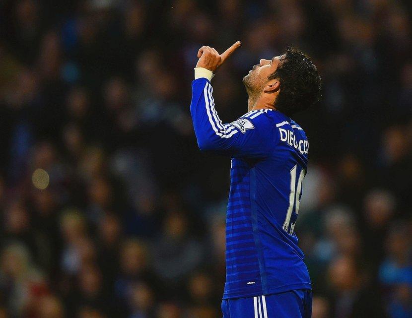 Champions League 2014/15, Champions League Groups, CHamps League, Chelsea, Real madrid
