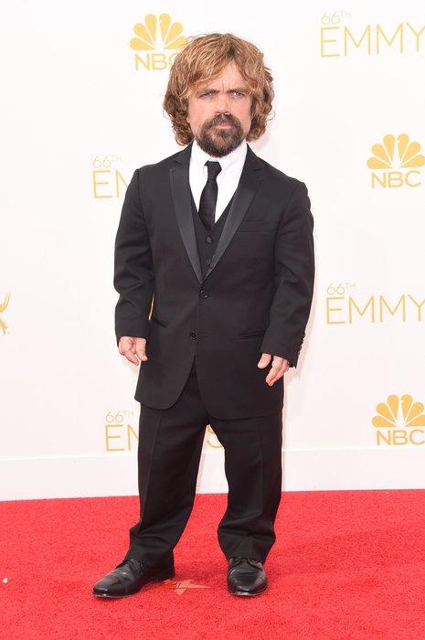 Awards, Breaking Bad, Emmys, Menswear, Red carpet, Style, Tuxedo