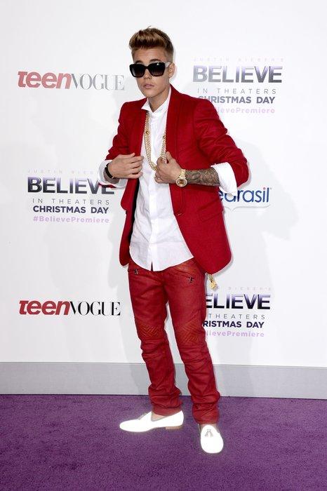 Fashion, Justin Bieber, Orland Bloom, Style