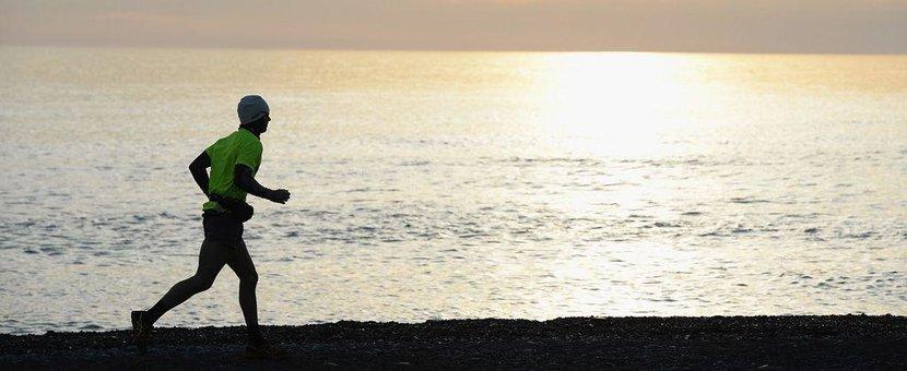Fitness tips, Health advice, How to run better, Running tips
