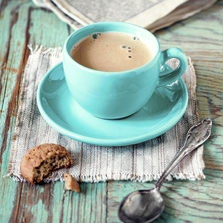 Coffee, Coffee fanatic, Food, Tom Arnel, Tom&Serg, Tom&serg Al Quoz, Tom&serg.com, Evergreen