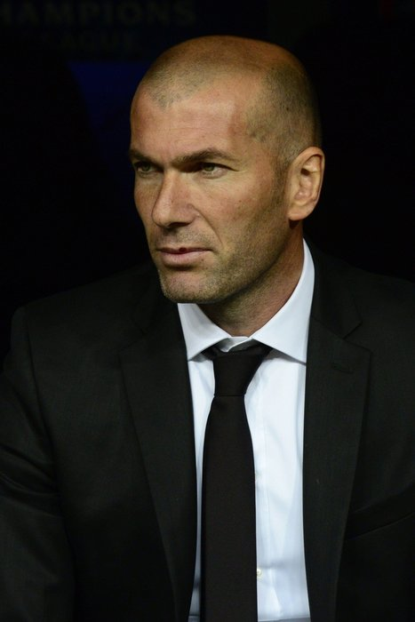 Barcelona, Football, Juventus, Maradona, Messi, Qatar, Real madrid, Ronaldo, World Cup, Zidane, Zinedine zidane