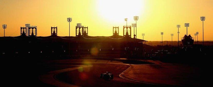 Abu Dhabi Grand Prix, Bahrain F1, Bahrain Formula One, Fernando Alonson, Formula One
