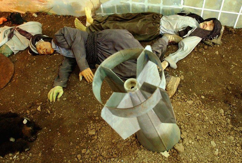 Halabja, Iraq, Kurdistan, Saddam, Saddam Hussein, War