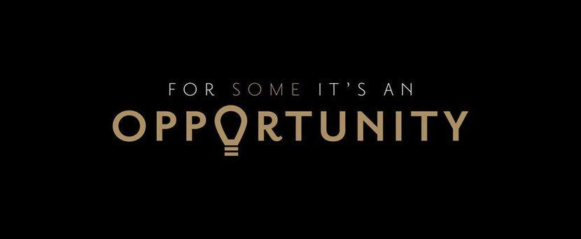 Business, Entrepreneur, Social entrepreneur, The Venture
