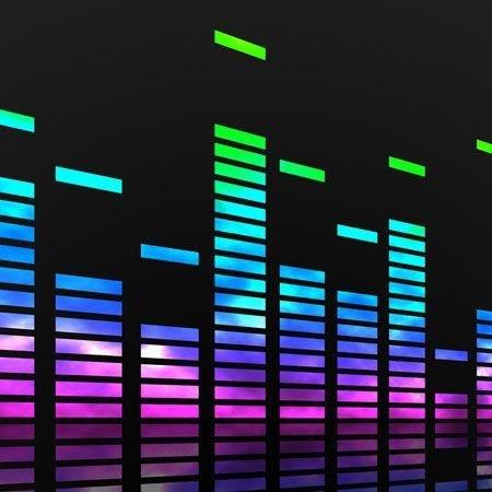 Apple Music, Beats Music, Spotify