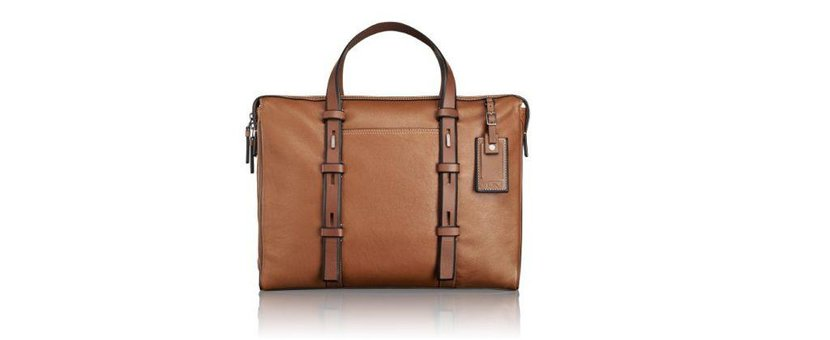 Best autumns bags, Briefcases, Clutch bags, Ted baker bags, Tote bags