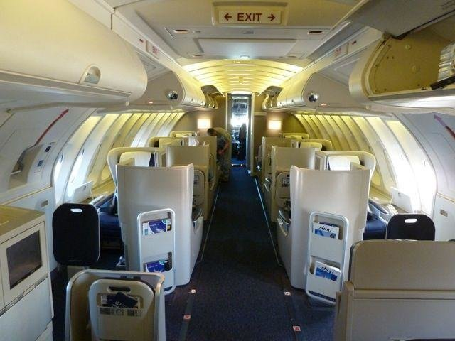 America, British airways, Esquire in Vegas, Food, Grand canyon, Holiday, Las vegas, Las Vegas Review, MGM, MGM Grand, Music, Party, Travel, Vegas Deals