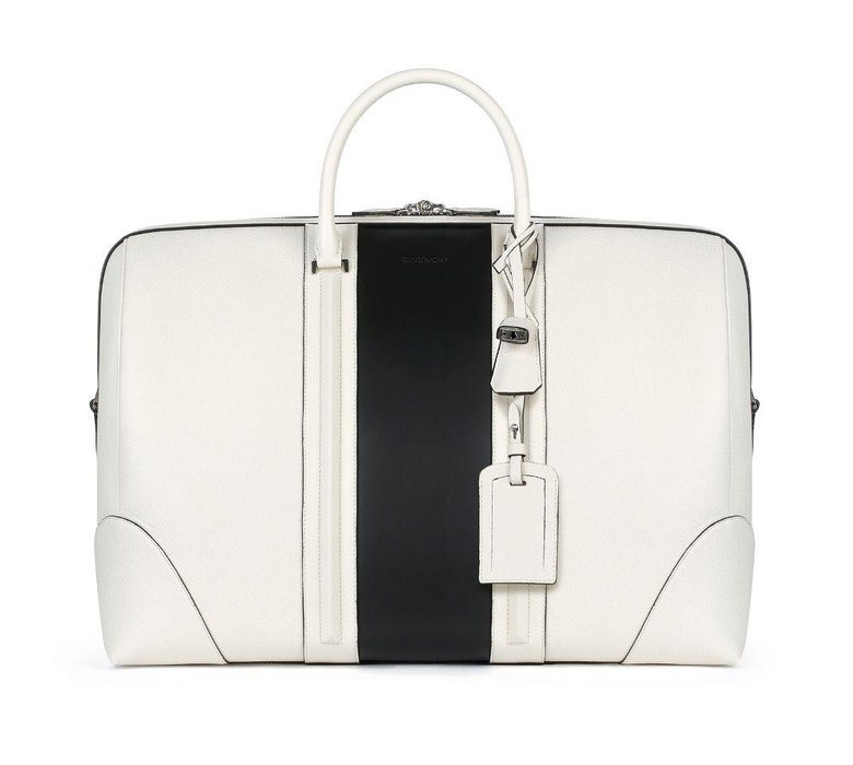 Accessories, Bags, Briefcase, Eid, Fashion, Shopping, Style