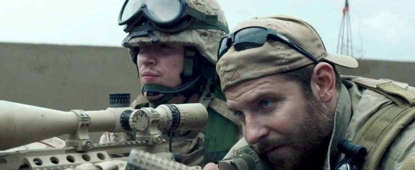 American sniper, Films in UAE 2015, Movies 2015, Must see films 2015, Spectre, Star wars
