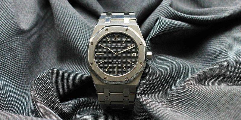 Design, Gerald genta, Swiss watches, Timepieces, Watches