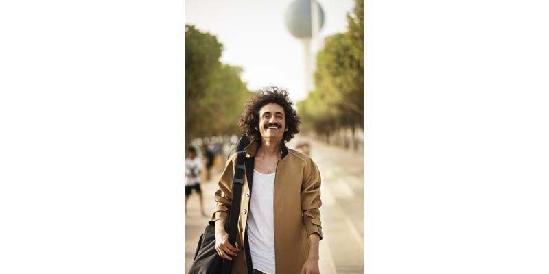 Basl Al Hadi