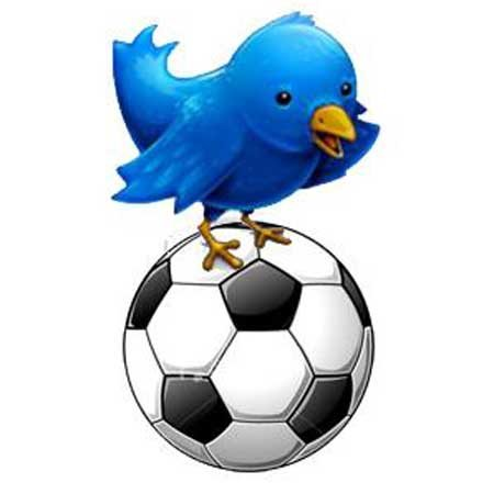 Arsenal, Chelsea, Football, Premier League, Sport