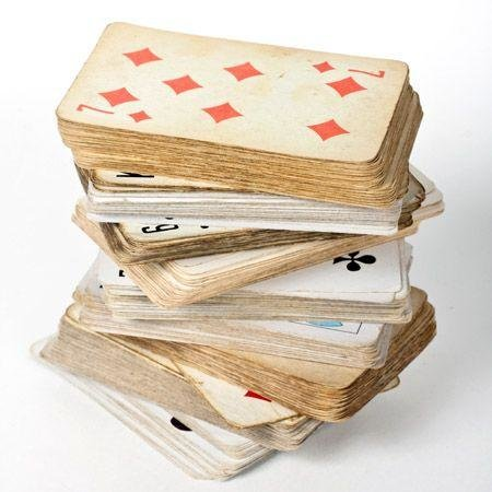 Cards, Exit notes, Games, Interesting, Maths